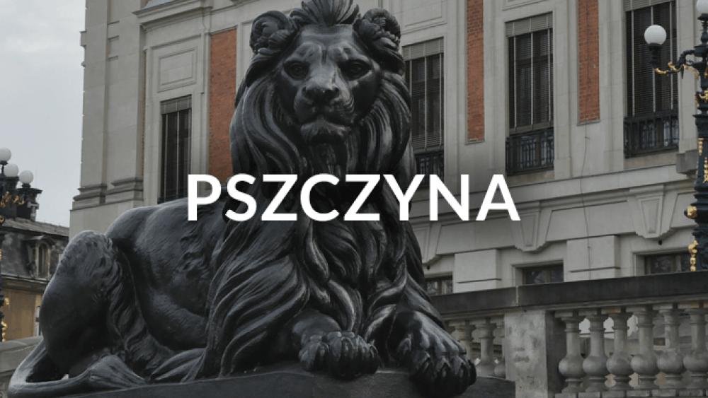 Pszczyna_NK