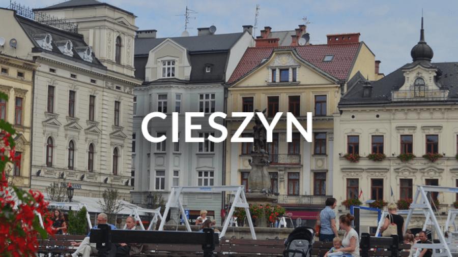 cieszyn_NK