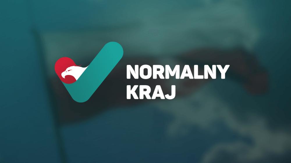 KW Normalny Kraj