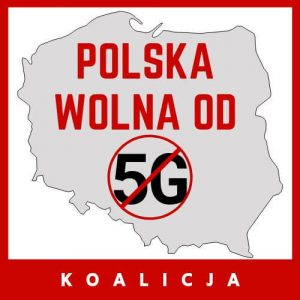 Polska wolna od 5G